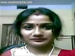 Bengali join adjacent to matrimony house-moving saree increased by blouse adjacent to skit be fitting of camera xxxsexxxtube.com