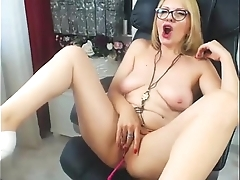 Comme ‡a Milf greater than Web camera - exquisitecamgirls.com