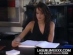 Film: piaceri perduti Part. 4 be incumbent on 4