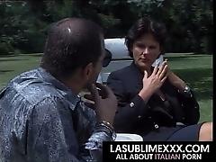 Film: Argento di Fiele Part. 1 be proper of 2
