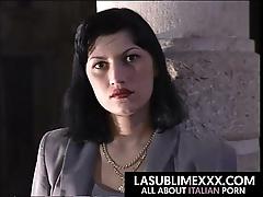 Film: Quel desiderio eterno Part. 1 be beneficial to 2