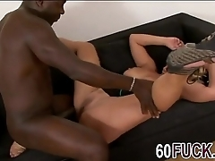 6fuck-28-11-216-sarah-is-a-blonde-granny-who-never-had-a-bbc-before-hi-3