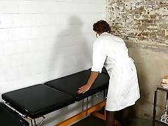 EF Jennie Nurse-scene1-1024k-144445-1483325067