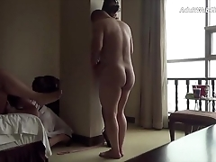 Chinese swingers fuckfest - AdultWebShows.com
