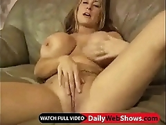 Immense pair realize cummed on - DailyWebShows.com