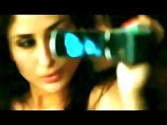 Kareena Kapoor X compilation