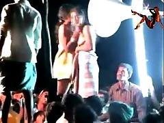 Andhra words Dance Innovative
