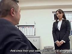 japanhdv Advanced Assignment Daughter Anna Takizawa scene1 trailer