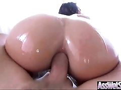 Arse stab Instalment Anent Chunky Gungy Tushie Oiled Sluty Ungentlemanly (rachael madori) video-27