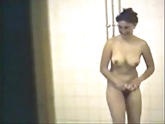 Rank rigorous shower