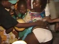 Ngoma baikoko - tanzania