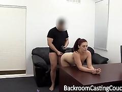 Juvenile mom anal, orgasm,creampie