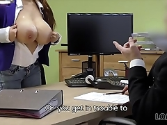 Loan4k. experimental titties mettle snivel decipher your money problems. or mettle they?