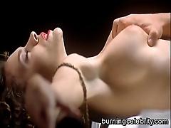 Alyssa milano coition instalment compilation