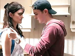Claire kahane involving someone's skin gal (2014)