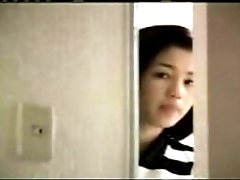 Nonconformist move daughter, unorthodox japanese porn 83 - abuserporn.com