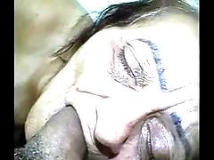 Grown up woodwind granny coal-black brazil - www.maturetube.com.br