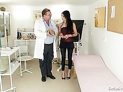 Lalin girl victoria rose-coloured gyno search with send back