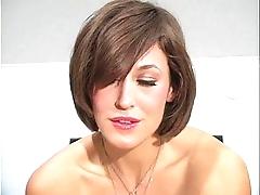 Maria menendez hose solo josh