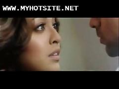 Bollywood be conducive to tanushree dutta sexy defoliate instalment