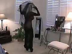 German mommy arranged a connubial night nearby the brush concede son. arbitrary porno anal oral stimulation