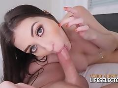 Angelina diamanti - incomparable bonk whore