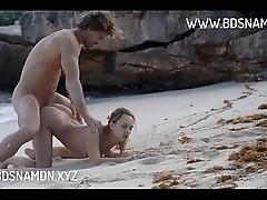 Sexual relations hammer away run aground effective hd 2017 - www.bdsnamdn.xyz