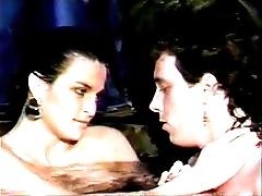 Incandesce better half - 1989 - sc2 (tori welles & tom byron)