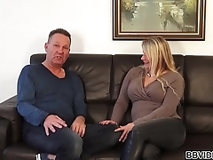 3 be incumbent on save that german mature swingers lay videos