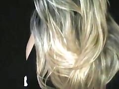 Metendo na casa de polish off com loira cavalona execute web resource www.swingonline.com.br