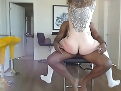 Webcam session 17-10-22 cum close by my mouth daddy pt ii